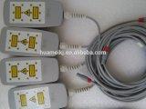 Лазерный Lipo потеря веса медицинское оборудование/ Тела похудение салон машины для удаления жира (TUV медицинских CE)