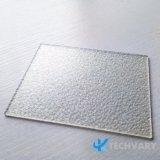 A Sabic / folha Polycarboante matérias-primas Bayer