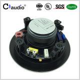 C5800 de Professionele Audio van de Tweeter van de Koepel van het Titanium van 5.25 Duim met de Kegel van de Glasvezel