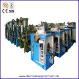 PVC電気ワイヤーケーブルの押出機機械