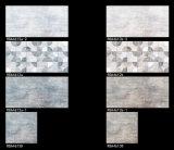 De moderne Ceramiektegel van de Tegel van de Muur van de Badkamers Matte Verglaasde