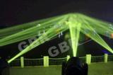 Gbr Водонепроницаемый светодиодный 17r 350W этап перемещение головки фонаря направленного света