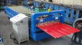 Dakspaan de Van uitstekende kwaliteit van het Dakwerk van het Staal PPGI Ibr van de Prijs van de fabriek