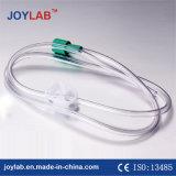 医学の傷の排水系統Jm2123