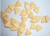 Grad-Zink-Pille-Tablette-kaubares Mineralzink der Nahrung50mg für Kinder