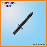 Coupeur épais normal de trou en métal de CTT