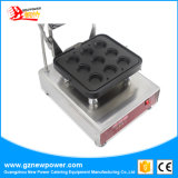 LED comercial Tartlets pequeña máquina con la CE para la venta