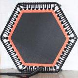 Sosta dell'interno del trampolino di forma fisica di alta qualità commerciale di uso