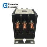 電気接触器AC接触器ULの承認