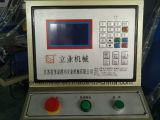 Sw38-4 Дизайн Professional 4 трубогибочный станок головки блока цилиндров