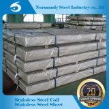 Atsm 201 Ba отделка из нержавеющей стали для глубокой переработки
