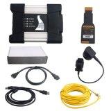 per BMW Icom A3+B+C seguente con lo strumento diagnostico di WiFi BMW per la diagnosi che programma con il chip originale