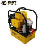 Konkurrenzfähiger Preis-hydraulische elektrische Pumpe für hydraulischen Drehkraft-Schlüssel