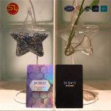 무료 샘플을%s 가진 RFID PVC PVC 플라스틱 호텔 키 카드