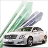 Mejor Precio 100% UV bloquea el cristal de ventana Alquiler de tinta UV400 Película Solar para parabrisas