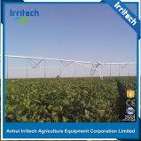 Качание Aroung каретное Rainger линейное Irrigator автоматически реверсирующее устройство типа долины
