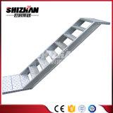 Escalera de aluminio para Allround Ringlock/Cuplock andamios en venta