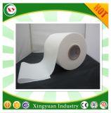 Venta caliente Airlaid para las mujeres de papel toalla sanitaria la absorbencia Core