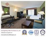 Мебель спальни гостиницы типа Minimalism устанавливает оптом (YB-WS-48)