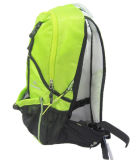 Vélo de sports en plein air de Jinrex faisant un cycle augmentant le sac de mode de sac à dos/hydratation Bag-Jb15h067