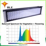 Amplio espectro de las luces de crecer LED 170W 210W 400W 490W 660W 800W para la Agricultura de la ciudad de la fábrica de la planta