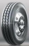 Radial-LKW-Reifen des Leao Reifen-LKW-Gummireifen-10*20 16pr Goldstar