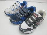 Breathable Art Sports Schuh-laufende Schuhe für Jungen