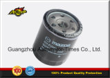Selbstersatzteil-Schmierölfilter überlegenes 06j115561b für VW Audi
