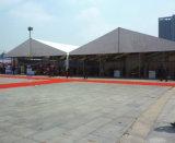 De openlucht Tent van de Workshop van de Opslag van de Tent van het Pakhuis Industriële