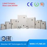 Convertidor de frecuencia de E5-H Mircol con tecnología del control de vector de alto rendimiento