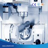 高精度および高性能CNCの縦のマシニングセンター(MT80)