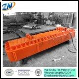 De beste Elektro Opheffende Magneet MW19-54072L/2 Op hoge temperatuur van de Prijs voor de Behandeling van de Rol van de Staaf van de Draad
