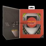 Горячий продавая наушник Hbs Bluetooth высокого качества 2018, шлемофон Bluetooth 4.0 спорта Hbs стерео