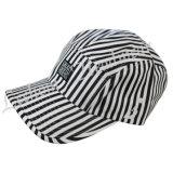 Nueva Impresión bebé sombreros Militar del Ejército de los niños