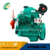 Motor diesel Kt4b3.9-G1 para el fabricante de grupos electrógenos Cummins