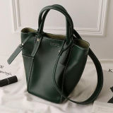 Hotestの方法デザインHandbag Satchel Bags Emg5201小さい女性のトートバックの新しい女性
