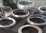 Feuille de tube d'acier de bâti de St52/Q345b