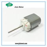 F280-609 para coche de motor DC 12V de bloqueo motor eléctrico para Auto Parts