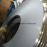 La Chine Fabricant bande en acier inoxydable AISI 304