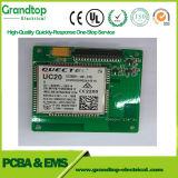 Double-Sided электронное изготавливание PCBA платы с печатным монтажом