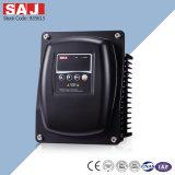 SAJ 1.1KW IP65 Wechselstrom-Pumpen-Laufwerk für Wasser Irriation Pumpsystem