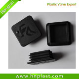 De Plastic Delen van uitstekende kwaliteit van de Injectie