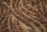 """100% materiale del poliestere e 57 ' /58 """" di tessuto rivestito di larghezza"""