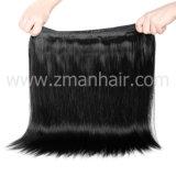 10A最上質の膚触りがよい直毛の織り方