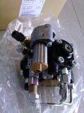 掘削機エンジン(部品番号8-97306044-0/8-97306044-00)のための4HK1の元か本物の燃料の注入ポンプ