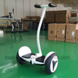 電気スクーターのバランスをとっている熱い販売2の車輪のスマートな自己