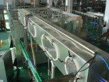 3 em 1 máquina alcalina de Ionizer da água para encher-se