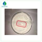 Polvere glucocorticoide Prednisolones CAS della materia prima di 99%: 50-24-8 per antinfiammatorio
