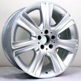 販売のための19インチの中国の高品質のレプリカの合金の車輪の縁