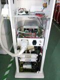 Laser rapide et permanent 808nm de diode de machine d'épilation